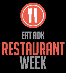 eatadk.com
