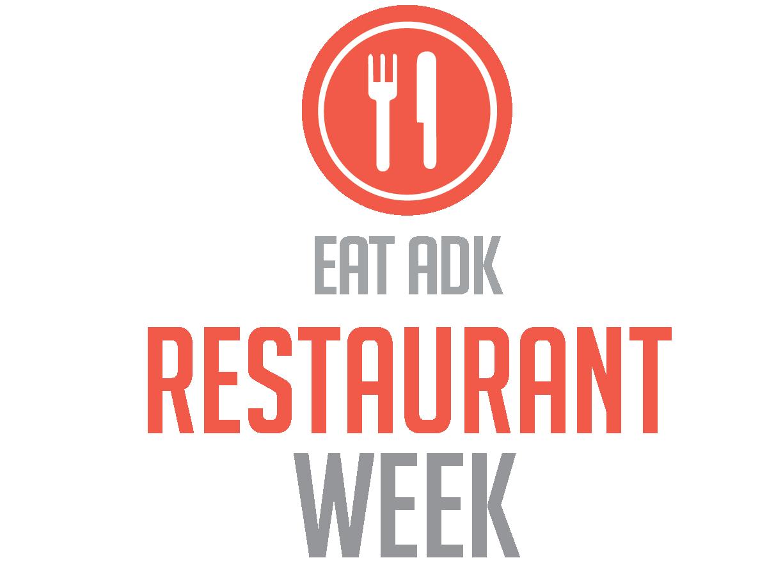 Eat ADK Logo